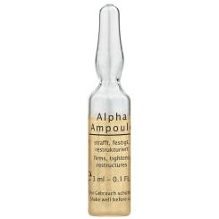 Dr. Grandel Timeless Alpha Ampoule