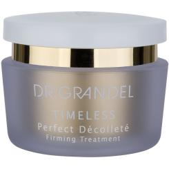 Dr. Grandel Timeless Perfect Décolleté