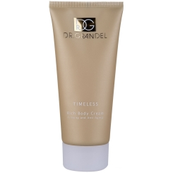 Dr. Grandel Timeless Rich Body Cream
