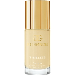 Dr. Grandel Timeless Serum