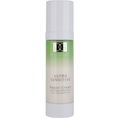 Dr. Grandel Ultra Sensitive Repair Creme