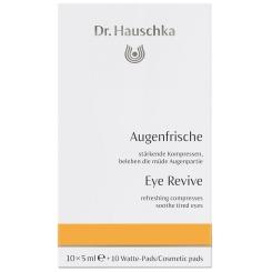 Dr. Hauschka® Augenfrische