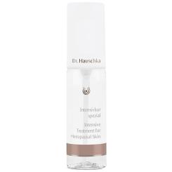Dr. Hauschka® Intensivkur Regeneration