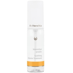 Dr. Hauschka® Intensivkur sensitiv