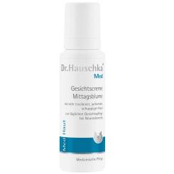 Dr. Hauschka® Med Mittagsblume Gesichtscreme