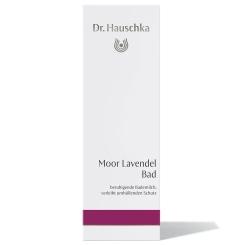 Dr. Hauschka® Moor Lavendel Bad