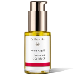 Dr. Hauschka® Neem Nagelöl