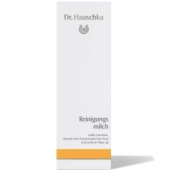 Dr. Hauschka Reinigungsmilch