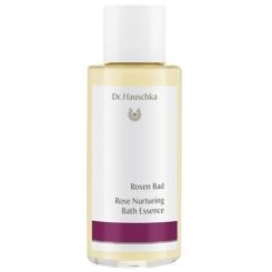 Dr. Hauschka® Rosen Bad