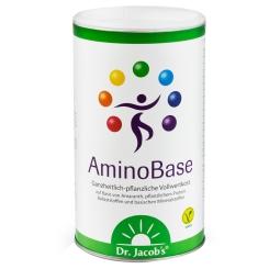 Dr. Jacob´s® AminoBase
