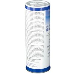Dr. Jacob's® Blutdruck-Salz
