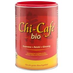Dr. Jacob´s® Chi-Cafe® bio