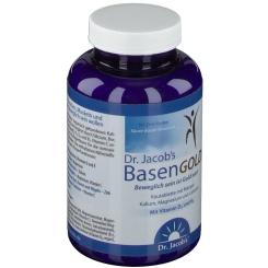 Dr. Jacobs Basengold