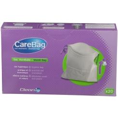 Dr. Junghans® CareBag Brechbeutel