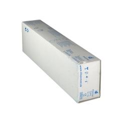 Dr. Junghans® Einmalspritze 5 ml Luer Lock