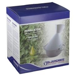 Dr. Junghans® Inhalator