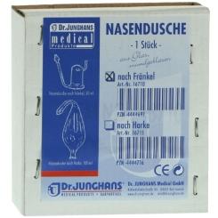 Dr. Junghans® Nasendusche