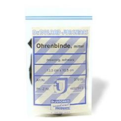 Dr. Junghans® Ohrenbinde