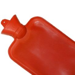 Dr. Junghans® Wärmflasche 1,5 l