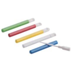 Dr. Junghans® Zahnstocher Kunststoff