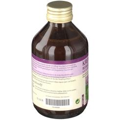 Dr. Pandalis Kremo 058® Bio-Reinigungswasser