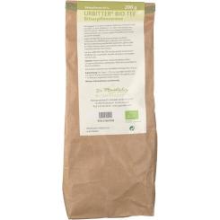 Dr. Pandalis Urbitter® Bio Tee
