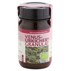 Dr.Pandalis Venusurkicher Granulat