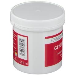 Dr. Sachers Glycerin Creme