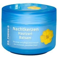 Dr. Theiss Nachtkerzen Hautzart Balsam