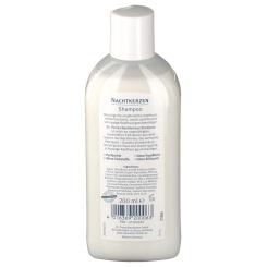 Dr. Theiss Nachtkerzen Shampoo