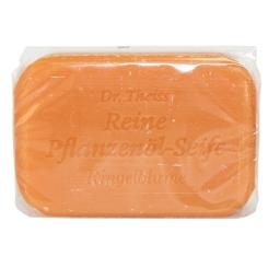 Dr. Theiss Reine Pflanzenöl-Seife Ringelblume