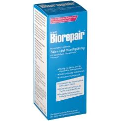 Dr. Wolff's Biorepair® Zahn- und Mundspülung