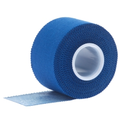 Dracotape Verband 10 m x 2 cm blau