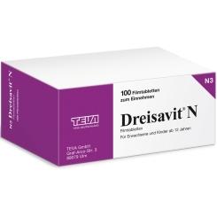 Dreisavit® N