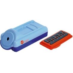 DRI Sleeper® Bettnässer-Alarmgerät