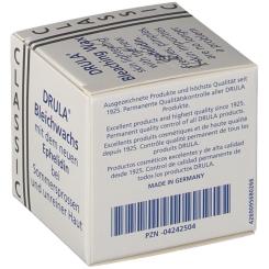 DRULA® Classic Bleichwachs forte
