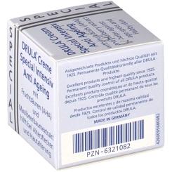 DRULA® Creme spezial Intensiv