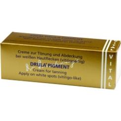 DRULA® Pigment Creme