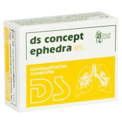 ds concept ephedra ev.