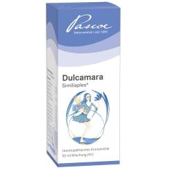 DULCAMARA Similiaplex®