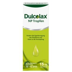 Dulcolax® NP Tropfen
