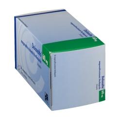 DULOXALTA 60 mg magensaftresistente Hartkapseln
