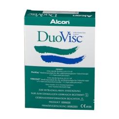 DuoVisc®