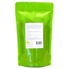 duówell® Bio Moringa Detox Tee