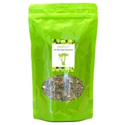 duówell® Bio Moringa Detoxtee