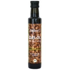 duówell® DAS ÖL Bio Hanfnussöl
