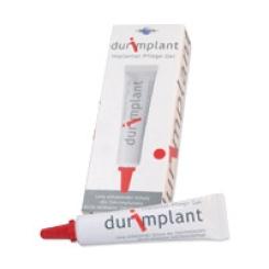 durimplant Implantat-Pflege-Gel