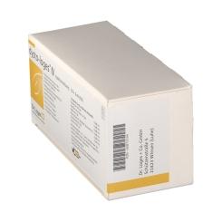 dystoLoges® Injektionslösung