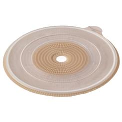 Easiflex® Basisplatte Rastring 50 mm Stomagröße 10-48 mm