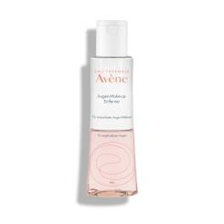 Eau Thermale Avène Augen-Make-up-Entferner für wasserfestes Augen-Make-up 125ml